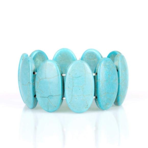 💎3/$15 StrEtchy bracelet